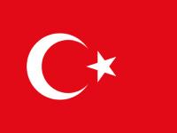 turc48dija